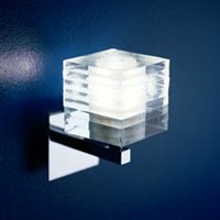 OTTO A Wall Sconce-DeMajo