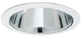 ELS30 Line Voltage Trim (reflector, for PAR30/R30, shallow)