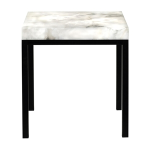 E5-TAB-300 Jesco Summa Square Table-Full