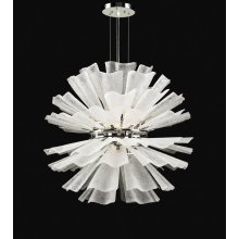 82336 PC Enigma PLC Chandelier