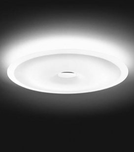 Planet Leucos Wall/ Ceiling Light