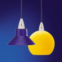 NTL-309 Pendant Cord with Track Mount(Low Voltage)