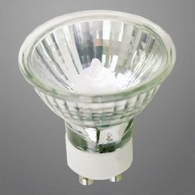 MR120-GU10 Incandescent Lamp