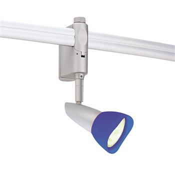 NRS-252  NEW MIRAGE Light for Monorail