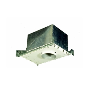 "Jesco LV4000IC  IC 4"" Housing for New Construction"