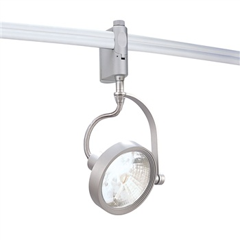 NRS902 Skyteam Thick Low Voltage Fixture for Monorail