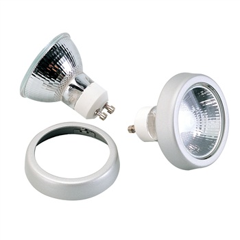 NRS90-N31  Decorative Ring for MR16 GU10 Lamp