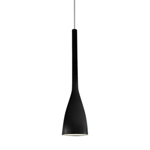 Jesco QAP237 EVANGELINE-Quick Adapt Low Voltage Pendant