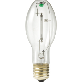 LU-ED28-High Pressure Sodium Lamp