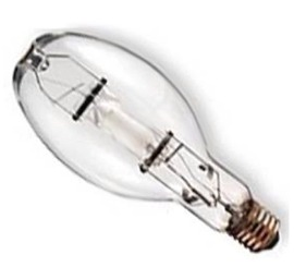 MVR-ED28-Metal Halide Lamp-Mogul Base