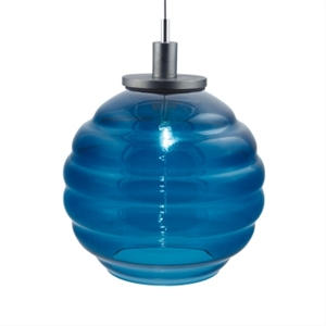 Jesco QAP751 BEEHAVE-Small Quick Adapt Low Voltage Pendant