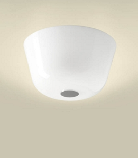AYERS PL38 Leucos Ceiling Light