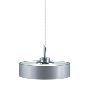 QAP239-SN/SN TATE-Quick Adapt Low Voltage Pendant