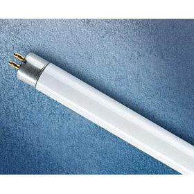F Series Fluorescent Lamps