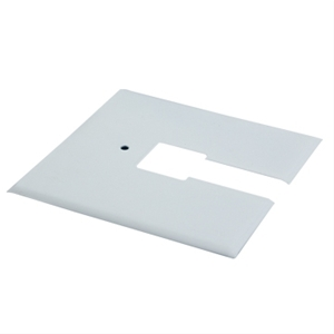 CP Canopy Plate