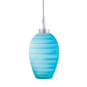 Jesco QAP120 CHELSEA - Quick Adapt Low Voltage Pendant