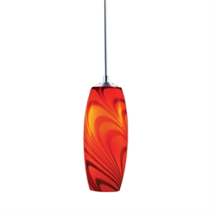Jesco QAP241 SOFFI - Quick Adapt Low Voltage Pendant