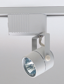 TR28 Low Voltage Track Light