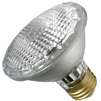 PAR30F75 Incandescent Lamp