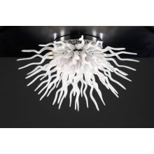 87772 Medusa PLC Ceiling Light