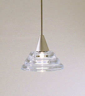 NELLY Leucos Pendant Light