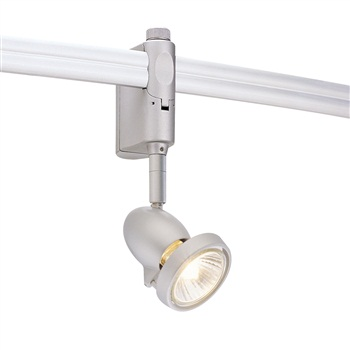 NRS-107  Neon Low Voltage Light Fixture for Monorail