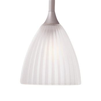 Nora NRS80-459  ROBA-L  GLASS SHADE for Pendant