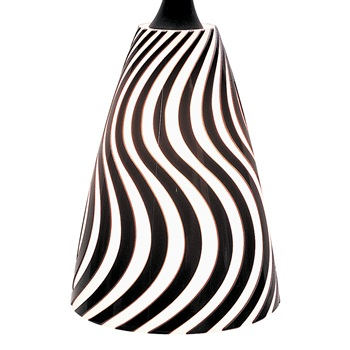 Nora NRS80-471  FERUS  GLASS SHADE for Pendant Light