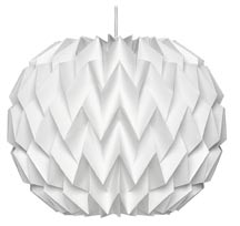 LK153-Le Klint Pendant Light
