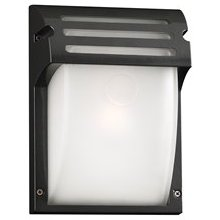 3607 Moser PLC Outdoor Light