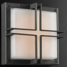 8026 Piccolo PLC Outdoor Light