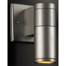 8022 AL Troll PLC Outdoor Light