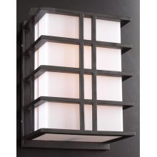 Amore PLC Outdoor Light