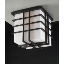 16644 Amore PLC Outdoor Light