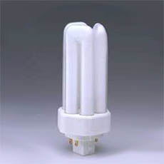 CFL-Triple Biax Compact Fluorescent Lamp