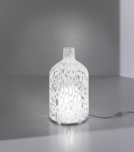 Pullo Leucos Table Lamp