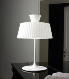 KATERINA  T40 Leucos Table Lamp