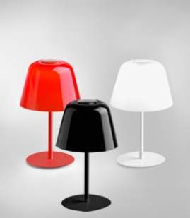 AYERS T19 Leucos Table Lamp