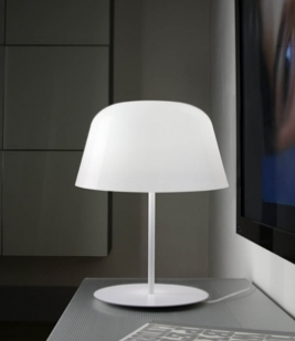 Ayers T38 Leucos Table Lamp