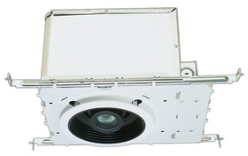 "Elco EL5LVICA Low Voltage 5"" Double Wall  Airtight IC Housing"