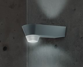 ALL Leucos Wall Sconce