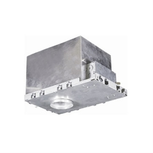 "Jesco RS3001 ICA  Line Voltage 3"" Airtight IC New Construction Housing"