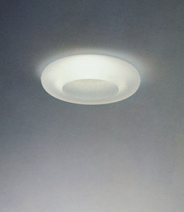 van 2 leucos recessed led light trim product list vgklighting