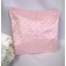 Ring Bearer Pillow Cover - Scattered Pearls