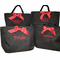 Custom Embroidered Tote Bag - Tote Bags for All Occasions
