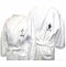 Bride or Groom Robes - Bride Robe or Groom Robe with Names