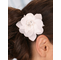 En Vogue Bridal Hair Flower FL103