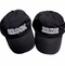 Athletic Style Embroidered Custom Cap