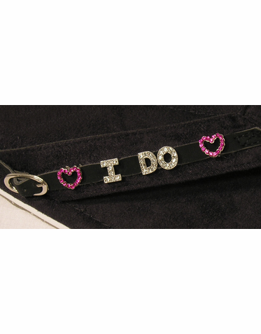 Slider Charms for Our Personalized Flip Flops - For Product Codes BB