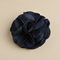 Lush Silk Flower Hair Clip In An Array of Lovely Colors